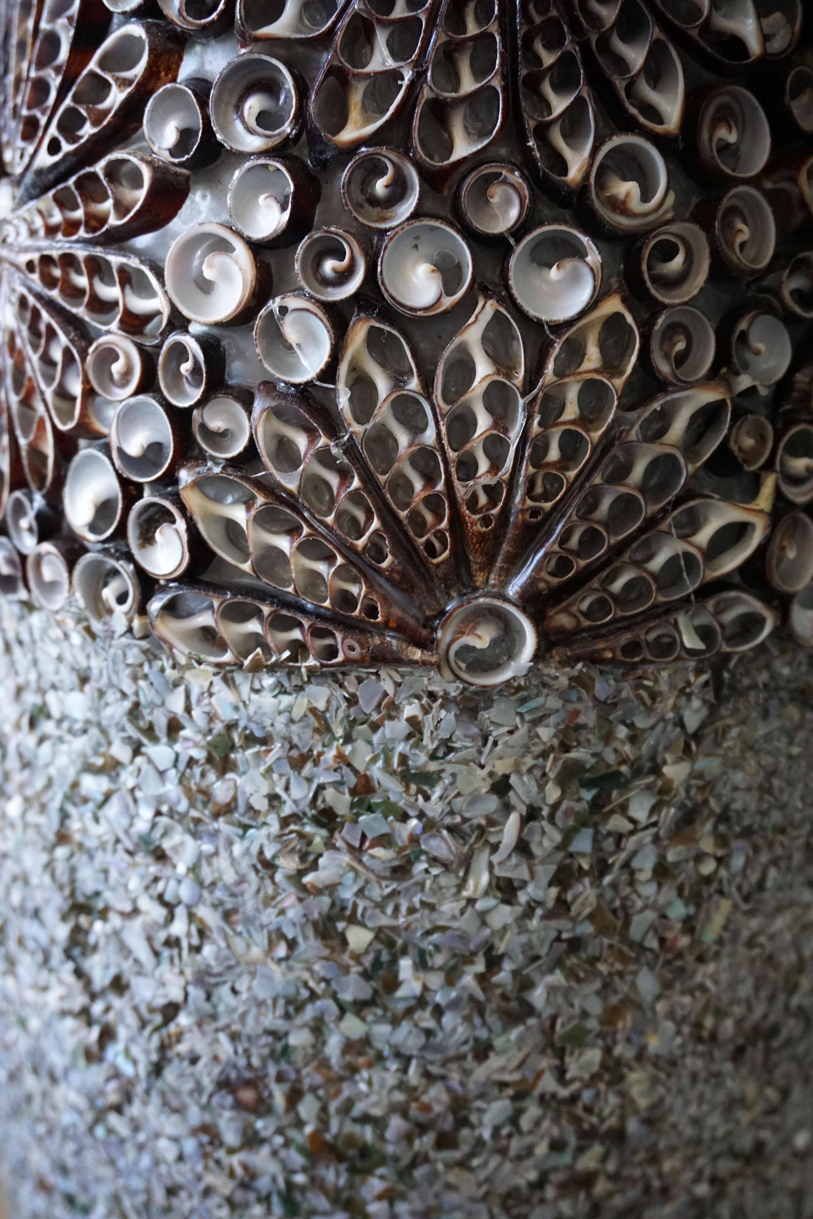 Materialen   manhattan style