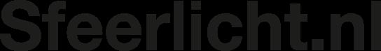 Sfeerlicht logo